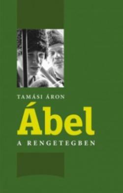 Ábel a rengetegben (2012)