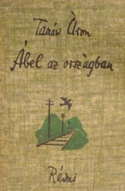 Ábel az országban (1943)
