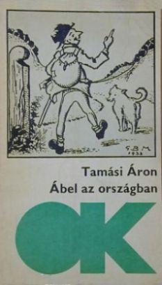 Ábel az országban (1970)