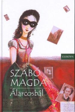 Álarcosbál (2008)