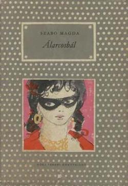 Álarcosbál (1961)