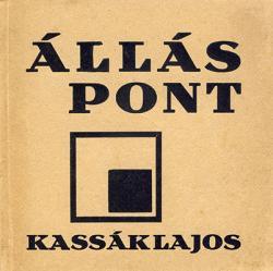 Álláspont (1924)