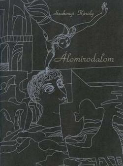 Álomirodalom (1994)