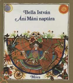 Áni Máni naptára (1985)