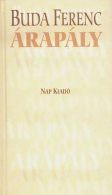 Árapály (2005)
