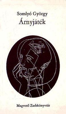 Árnyjáték (1979)