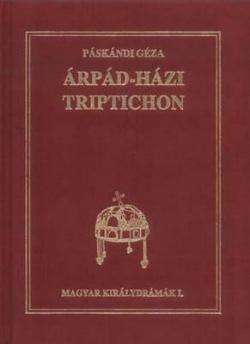 Árpád-házi triptichon (1994)