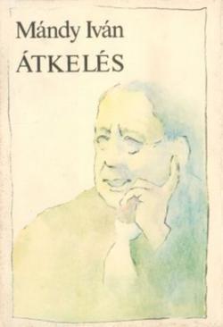 Átkelés (1983)