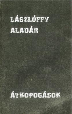 Átkopogások (2002)