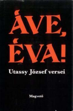 Áve, Éva! (1981)