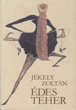 Édes teher (1982)