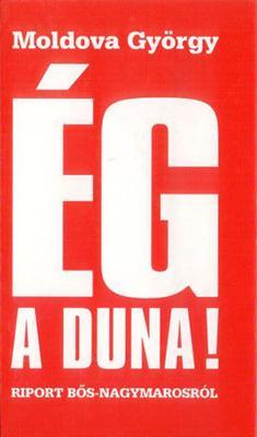 Ég a Duna! (1998)