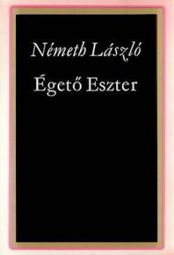 Égető Eszter (1982)