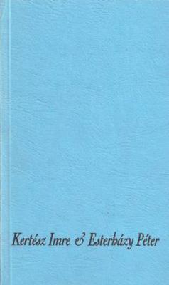 Élet és irodalom (1993)