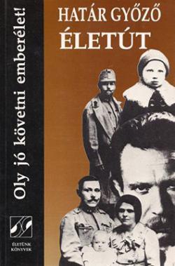 Életút I. (1993)