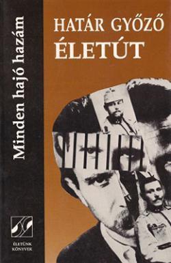 Életút II. (1994)