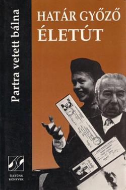 Életút III. (1995)