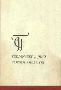 Életem regényei (1968)