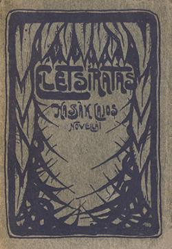 Életsiratás (1912)