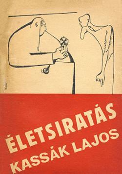 Életsiratás (1930)