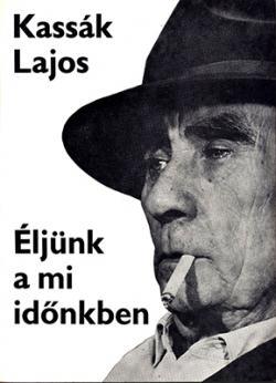 Éljünk a mi időnkben (1978)