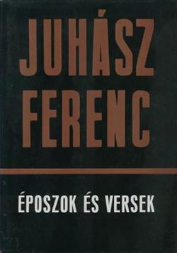 Époszok és versek (1979)