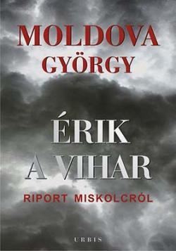Érik a vihar (2009)