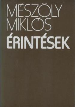 Érintések (1980)