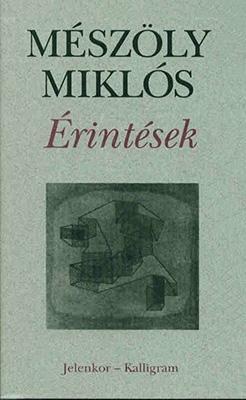 Érintések (2000)