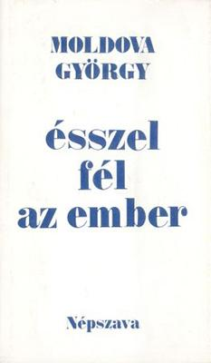 Ésszel fél az ember (1987)