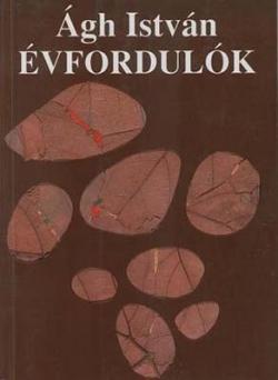 Évfordulók (1994)
