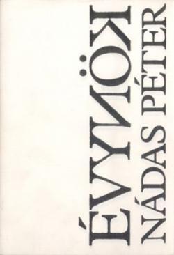 Évkönyv (1989)