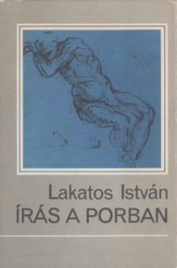 Írás a porban (1981)