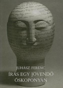 Írás egy jövendő őskoponyán (1974)