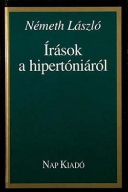 Írások a hipertóniáról (2001)