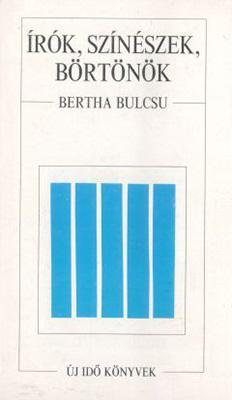 Írók, színészek, börtönök (1990)