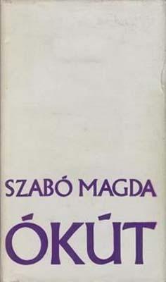 Ókút (1970)