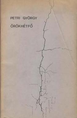 Örökhétfő (1981)