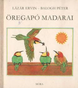 Öregapó madarai (1974)