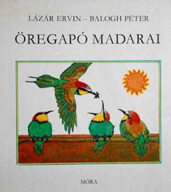 Öregapó madarai (1977)