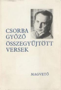 Összegyűjtött versek (1978)