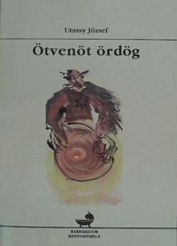 Ötvenöt ördög (1997)