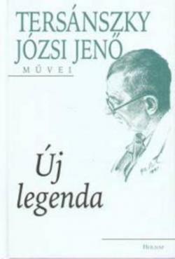 Új legenda (2006)