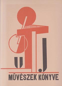 Új művészek könyve (1977)
