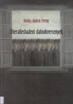 Überallesbadeni dalnokverseny (2005)