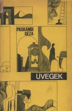 Üvegek (1968)