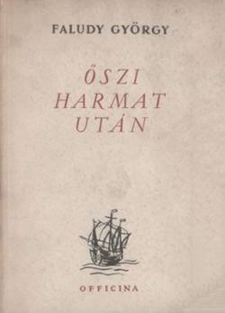 Őszi harmat után (1947)