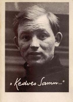 """""""Kedves Samu…"""" (1980)"""