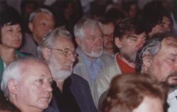 DIA-tagok (2000, DIA)