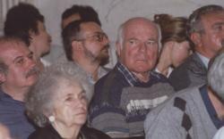 Résztvevők (2000, DIA)